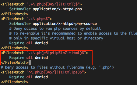 php-security-1604