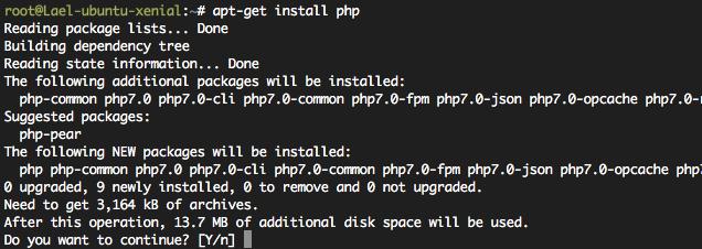 ubuntu_1604_php7